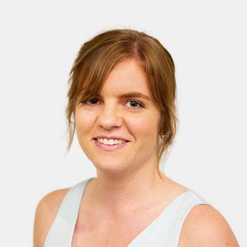 Emily Marchant