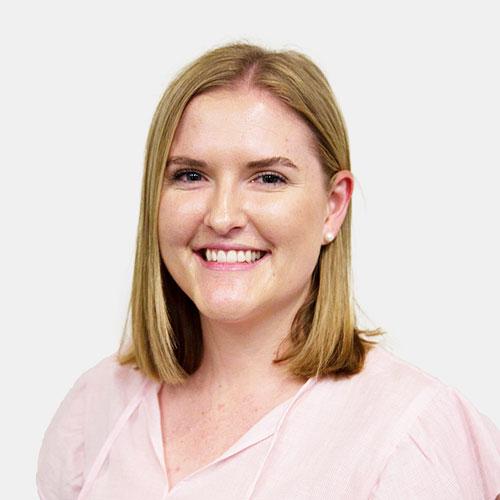 Louise Jones